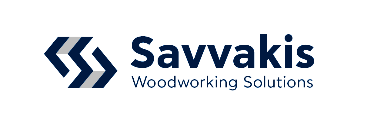 Savvakis Woodworking Solutions
